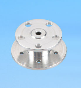 Professional Custom Manufacturer of CNC Aluminium Part+8613537382696