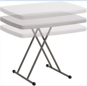 Modern Durable Personal Laptop Folding Table pictures & photos