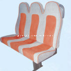 Passenger Seats for Luxury Middle Buses pictures & photos