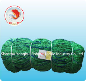 Nylon Fishing Net in Stock pictures & photos