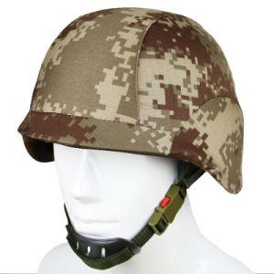 M88-Military-Pasgt-Helmet-Nij-Iiia-Bulle