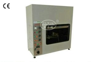 IEC 60695-2-10 Glow Wire Tester