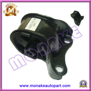 Automatic Transmission Iron Engine Mount for Honda Civic (50805-SR3-981) pictures & photos