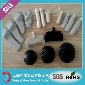 Anti Theft for 8.2MHz Gateway EAS Security Alarm Tags Tag220 pictures & photos