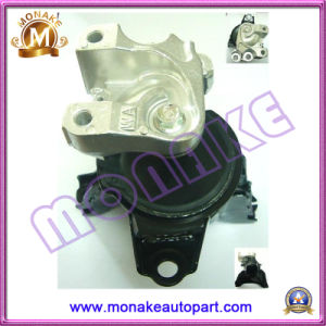 Auto Rubber Parts Engine Motor Mounting for Honda CRV (50820-T0T-H01) pictures & photos