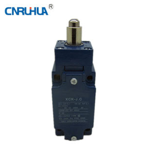 New Design Multi Limit Switch pictures & photos