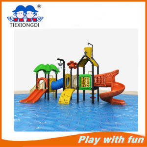 Giant Water Play Equipment/Water Park Equipment Txd16-Hog011A pictures & photos