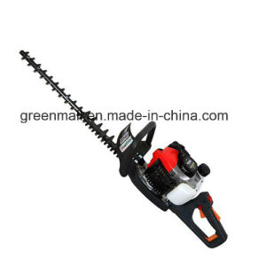Hedge Trimmer Powered by Robin Engine (EC025) (GH-R25-01) pictures & photos