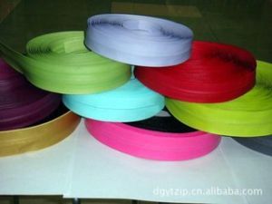 5# Nylon Long Chain for Stock Price pictures & photos