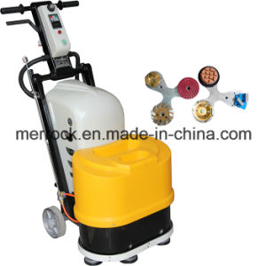 Marble Grinding Machine / Polishing Machine pictures & photos