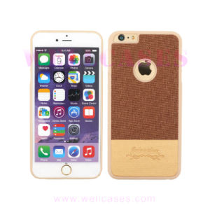 Wholesale Ultra Slim Cell Phone Case for Samsung