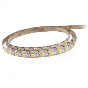 2 Years Warranty 5050 SMD LED Strip