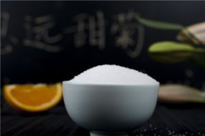 Chinese Manufacturer Rebaudioside a 98% Stevioside Stevia Sugar pictures & photos