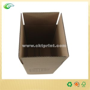Cardboard Paper Box for Shipping (CKT-CB-411)