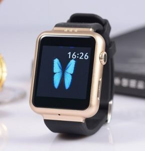 Android Bluetooth Smart Watch T8 1 54