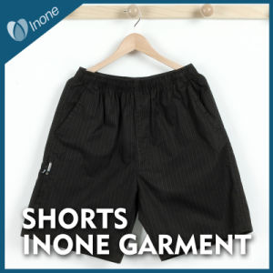Inone 031 Mens Swim Casual Short Pants Board Shorts