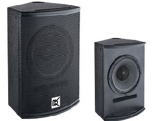 2-Way Coaxial Full Range Loudspeaker\KTV Sound Speaker \Single 12 Inch 300watts Audio pictures & photos