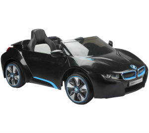 Vehicle Toys China Ride On Car Electric Toy Car Manufacturers