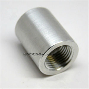 Metal CNC Lathe Machining Parts with High Quality