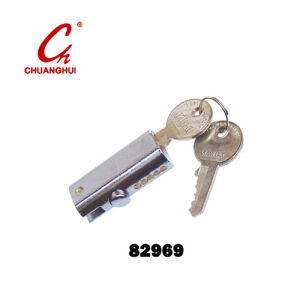 Two Side Open Lock Cylinder 82969 pictures & photos