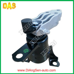 Car Rubber Spare Auto Parts Engine Mount for Mazda2/Fiesta pictures & photos