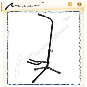 Factory Price Guitar a Frame Stand Good Price pictures & photos