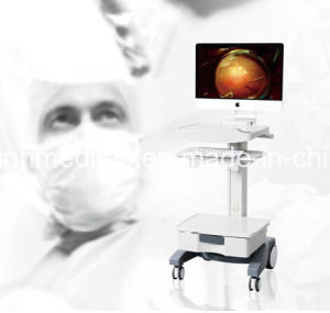 Operation Microscope for Ophthalmology pictures & photos