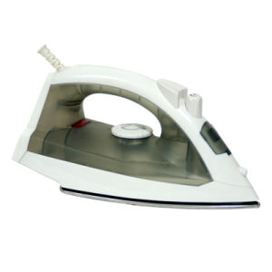 GS Approved Steam Iron (T-609) pictures & photos