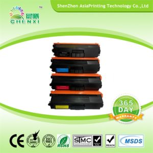High Quality Color Toner Tn349 Toner Cartridge for Brother Tn-349