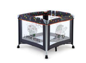 save off a1a55 d0948 Baby Crib Bedding Set Portable Baby Crib Baby Rocking Crib The Best Crib