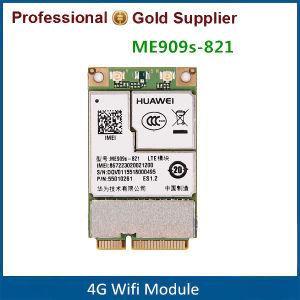 China High Speed Huawei Me909s-821 Mini Pcie Lte 4G Modules - China