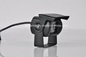 Car Bus CCD Mini Camera Security Camera Digital Camera pictures & photos
