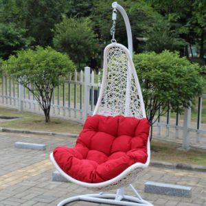 relaxing furniture. Nice Garden Furniture Racing Relaxing Outdoor Swing Chair
