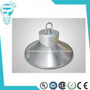 Good Design 50W LED High Bay Light Manufacturer with Competitive Price