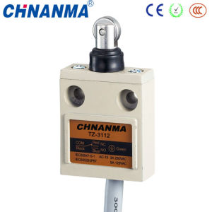IP67 Waterproof Limit Switch for Boat pictures & photos
