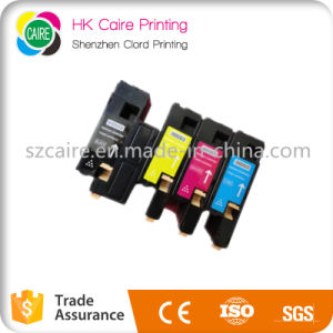Factory Price Toner Cartridge for Epson 1700 Toner pictures & photos