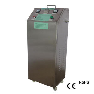 High Quality Ozone Generator 10g/Hr pictures & photos