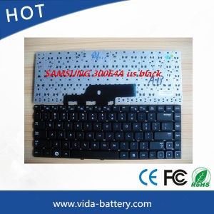 Mini Wired Keyboard for Samsung 300e4a