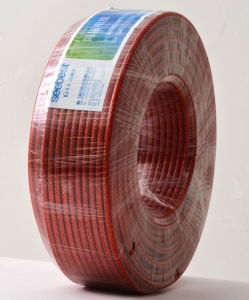 China Belden Cable, Belden Cable Manufacturers, Suppliers | Made-in ...
