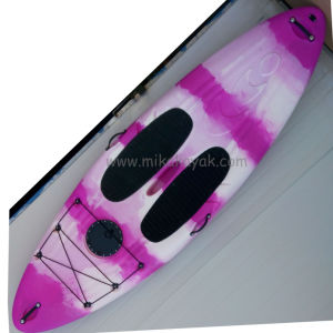 Stand up Paddle Board, Sup (M12) pictures & photos