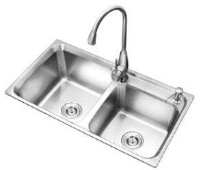 Kitchen Sink pictures & photos