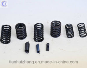 China Manufacture Valve Spring with Competitive Price