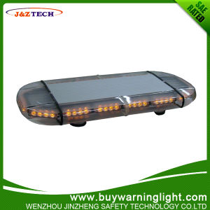 Mini Lightbar for Fire Vehicle (TBD-K70)