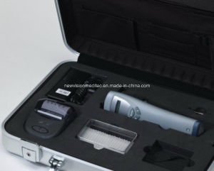 Auto Rebound Tonometer for Ophthalmology pictures & photos