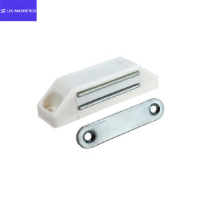 China Magnets For Kitchen Cabinet Doors Magnetic Catch