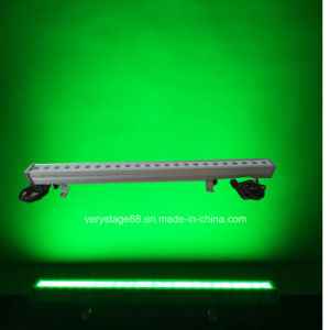 China 24x10w led bar wall washer outdoor disco lighting china 24x10w led bar wall washer outdoor disco lighting mozeypictures Image collections
