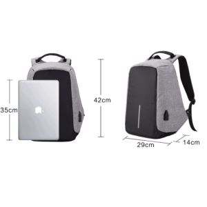 RS2 Classic High Quality Laptop Backpack pictures & photos