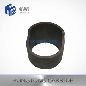 Cemented Carbide Spare Parts for Sale pictures & photos