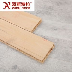 Good Quality Fire Rated HPL Engineered Flooring / Laminated Flooring (AS18201) pictures & photos