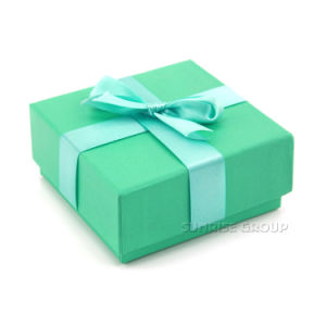 Christmas Gift Boxes Wholesale.Wholesale Small Christmas Eve Gift Boxes